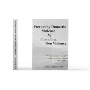 Preventing Domestic Violence
